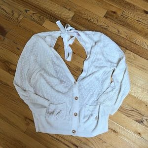 Juicy Couture Sweater Size XL